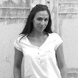 Laura Ghazal