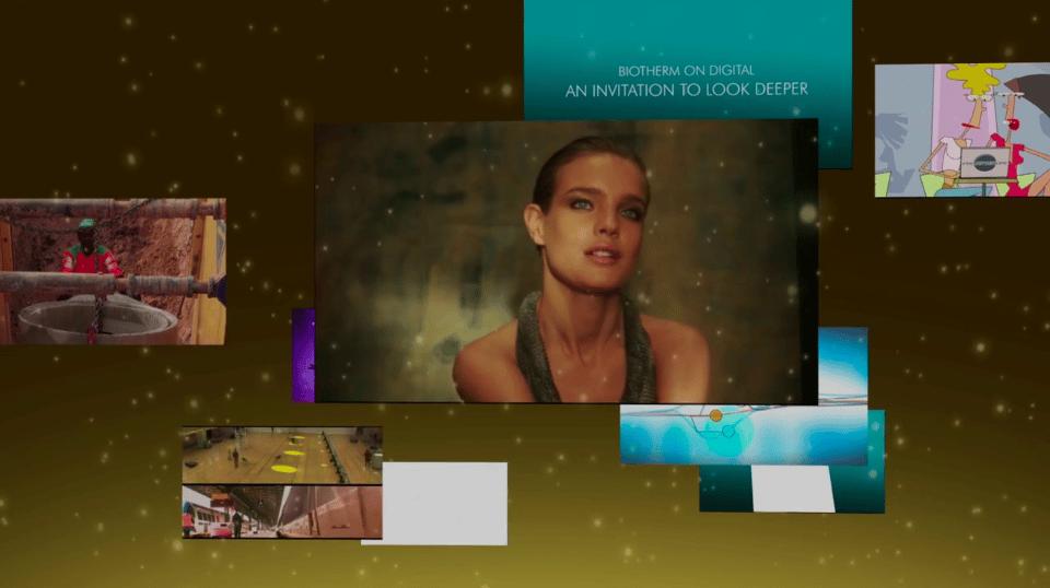 Vœux vidéo Aulofilms 2016