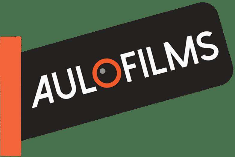 Aulofilms